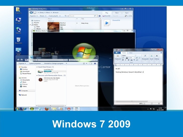 7_windows-7_2009