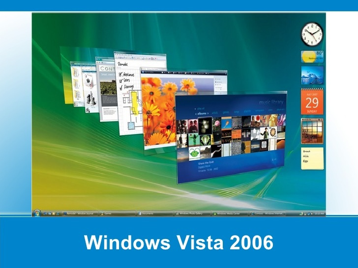 6_windows-vista