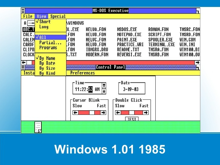 1_windows1_1_1985