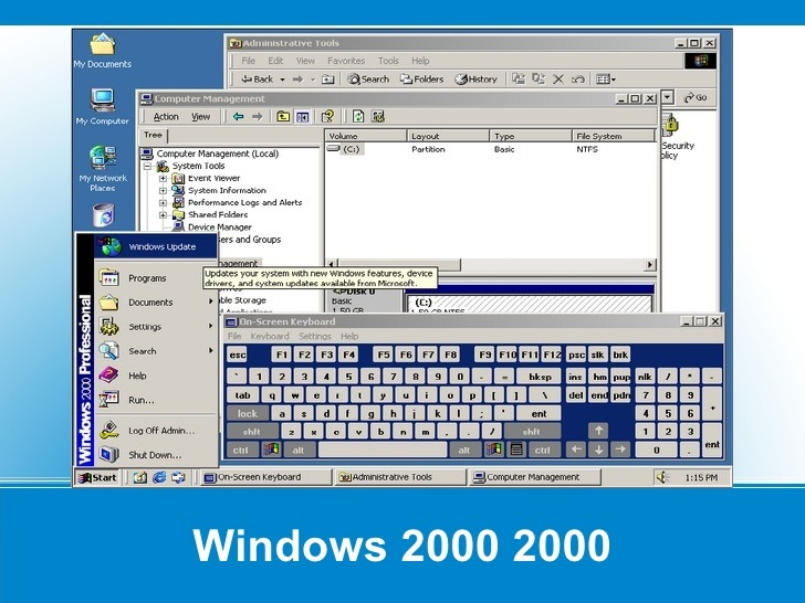 4_windows2000