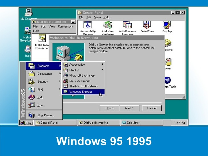 3_windows95_95